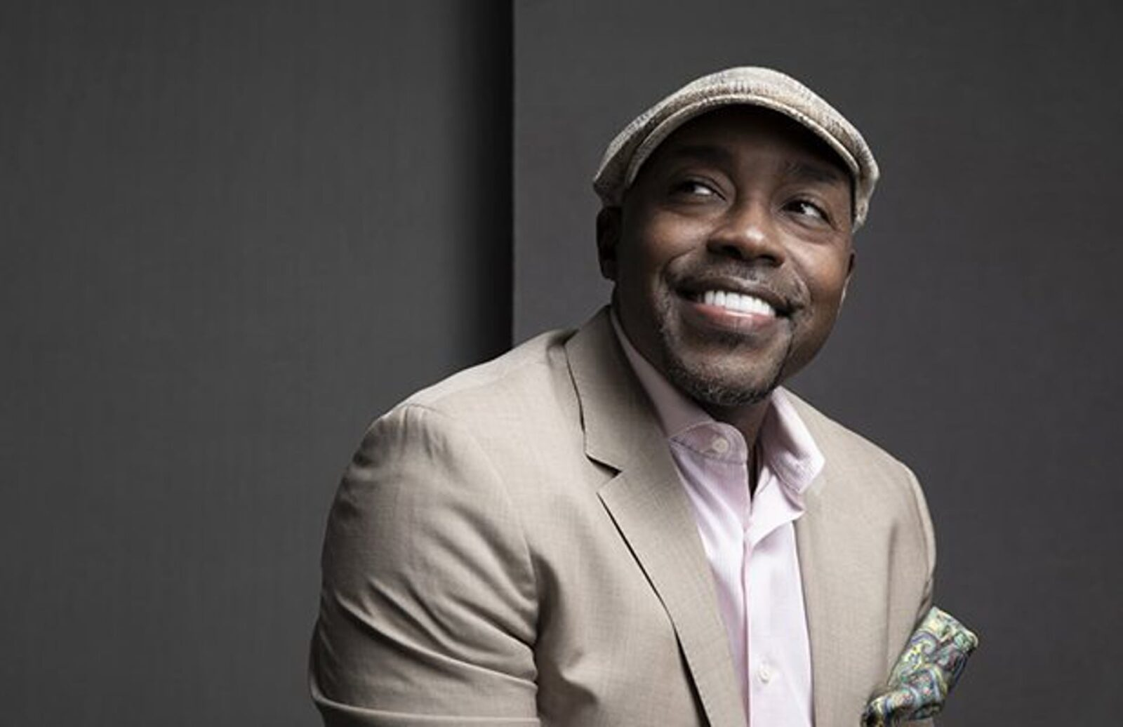 Positioning yourself for success: A conversation with Will Packer