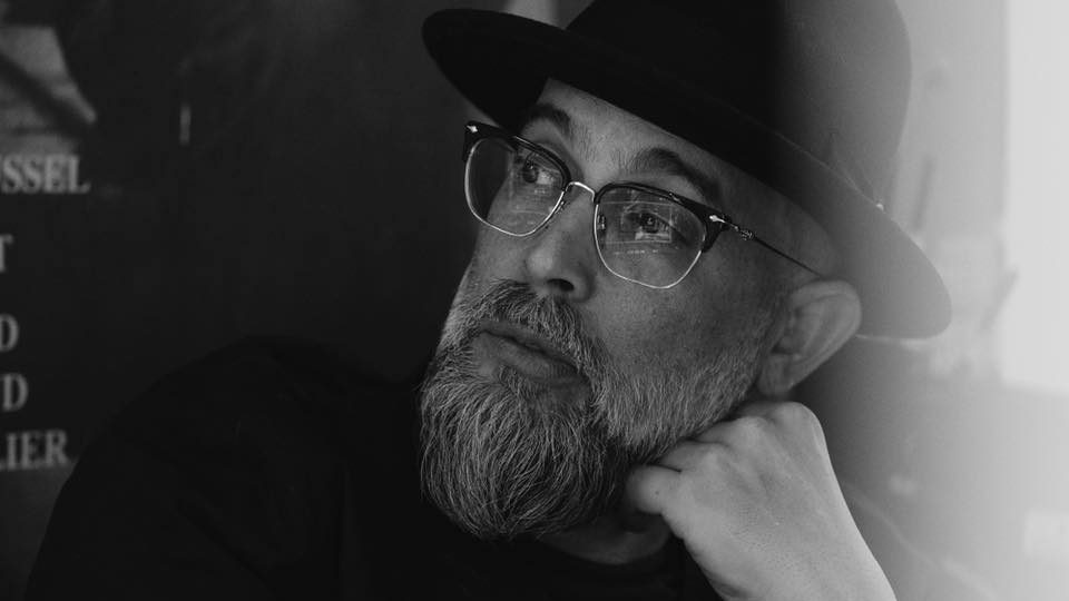 Fireside Chat with Kacho Lopez, Award-Winning Music Video Director