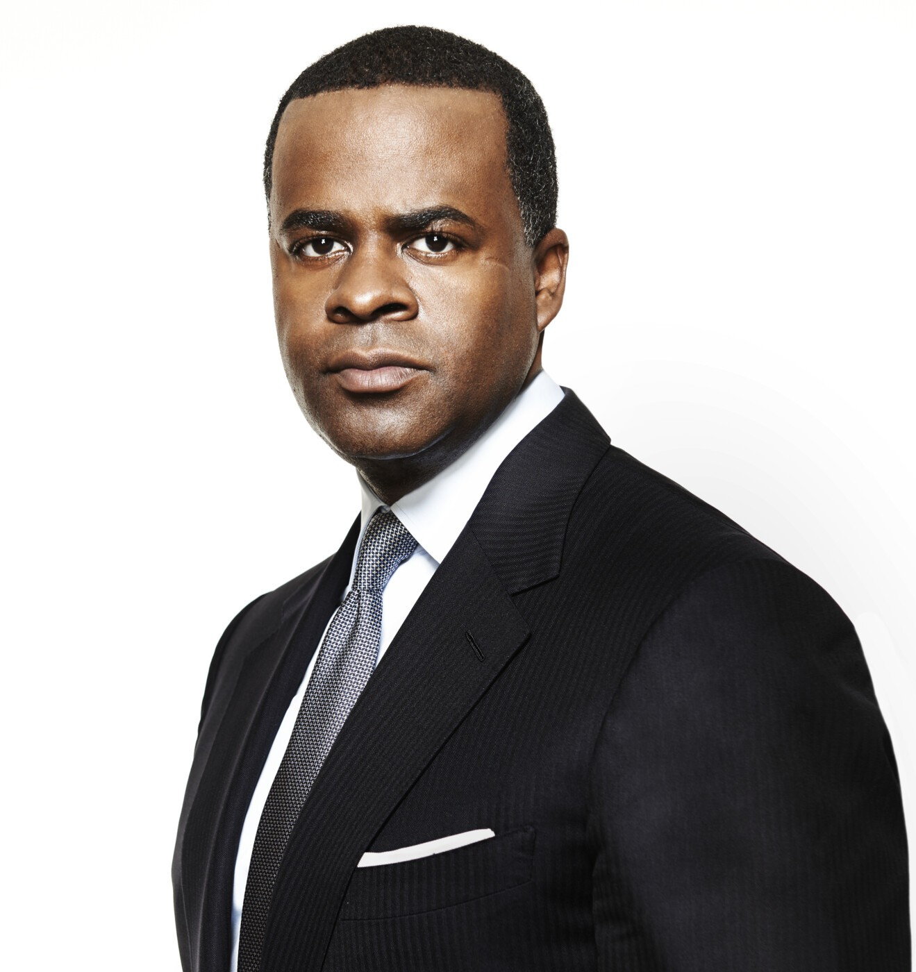 Legacy with Kasim Reed