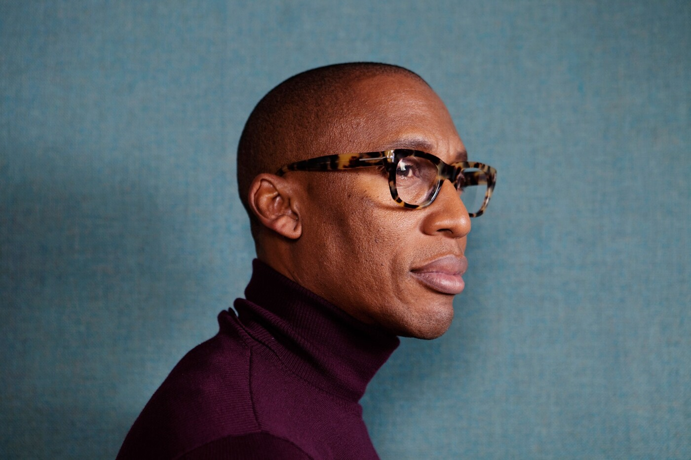 Composing Lovecraft Country with Raphael Saadiq & Laura Karpman