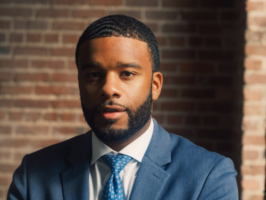 Black Wealth Matters with Ross Mac