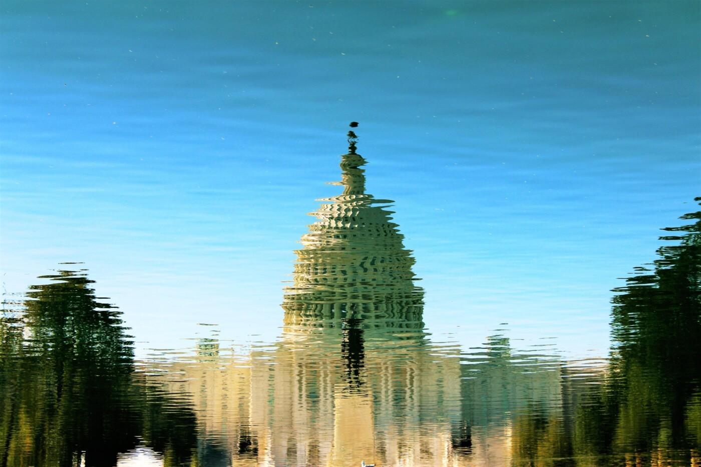DC Statehood Panel