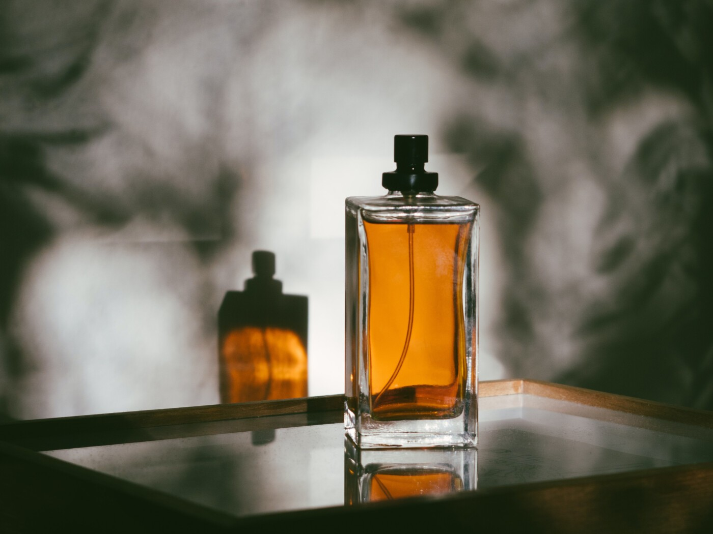 Industries to Watch: Perfume