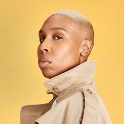 Fireside Chat with Lena Waithe