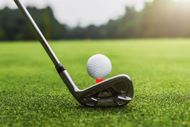 Color of Golf: Diversifying the Industry