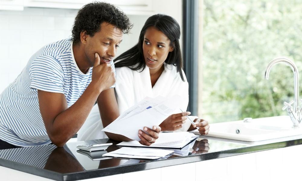 How to find a CPA & Financial Advisor