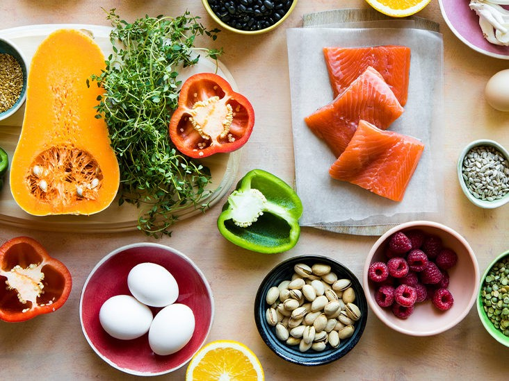 How to find a Trainer & Nutritionist