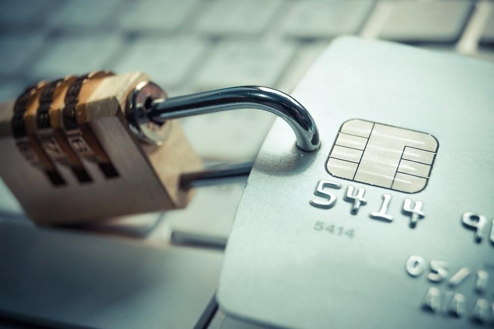 Understanding Financial Crime & Cyber Security