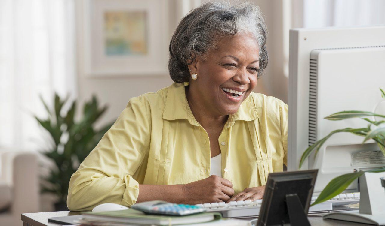 Retirement Plans Every Entrepreneur Should Know